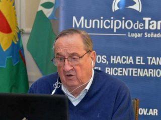 Tandil: Autorizan la presencia de público en eventos deportivos