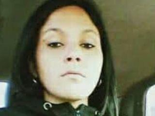 Conmoción en Junín: El cuerpo de Rosa Inés Fernández fue hallado sin vida