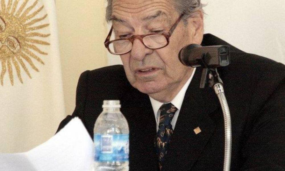 Carlos Miguel Angel Mosca